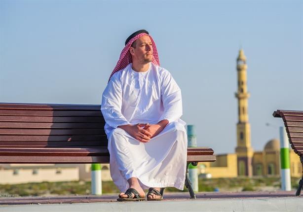 السياحة: إجراءات جديدة لتسهيل دخول السائح العربي.. وإطلاق حملة