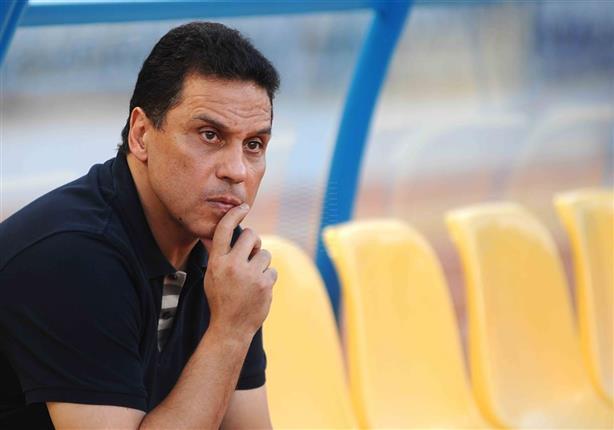 البدري يختار الأفضل في مصر.. ولاعب من الزمالك يريده في الاهلي