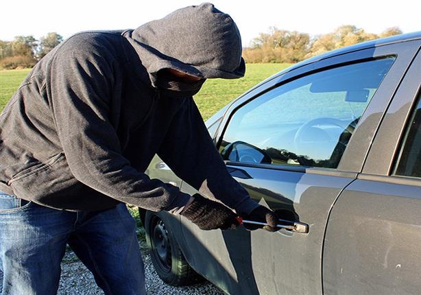 3 طرق لحماية السيارات الحديثة من السرقة وطريقتين للسيارات القديمة