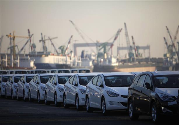 دولة واحدة تتسبب في انخفاض أرباح شركة هيونداي الكورية للسيارات