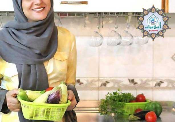 الإفتاء: تدبير الزوجة أعمال المنزل وتهيئة أسباب المعيشة أجر عظيم عند الله