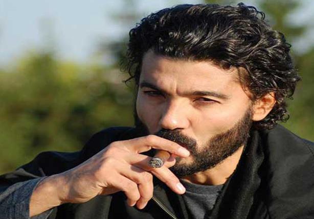 خالد النبوي: لهذا السبب طلبت عدم كتابة اسمي مع أحمد السقا في
