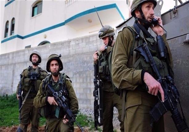 فوربس: دخول إسرائيل العلني للحرب الأهلية السورية يشكل ''خطرا حقيقيا''