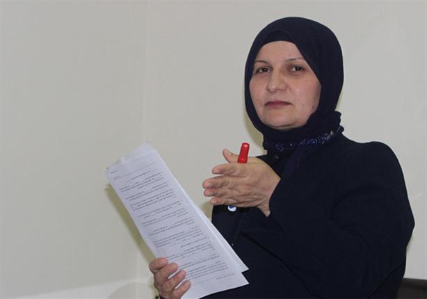 الكيان الإسرائيلي المحتل يعين أول امرأة مسلمة كقاضية شرعية