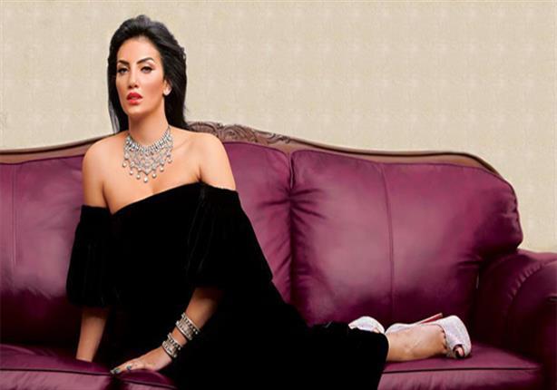بالصور.. 7 فنانات يشعلن الدراما النسائية فى رمضان