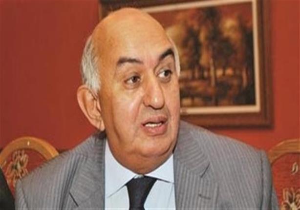 """عضو """"القضاء الأعلى"""" لمصراوي: الرئيس مارس اختصاصه.. وملزمون بتطبيق القانون"""