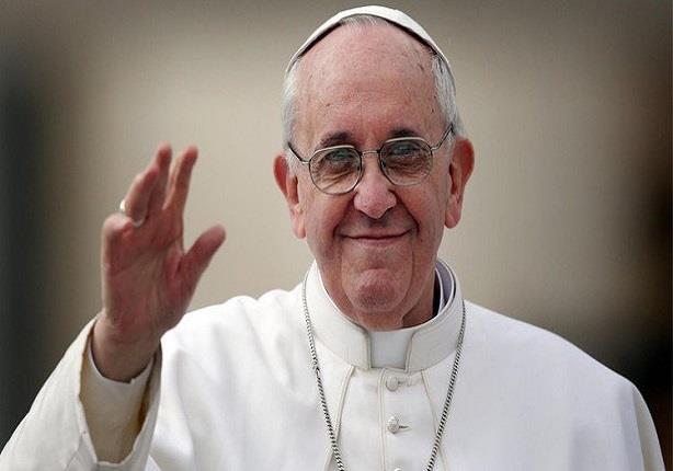 طوارئ للجيش والشرطة في التحرير وكوبري أكتوبر لتأمين زيارة بابا الفاتيكان
