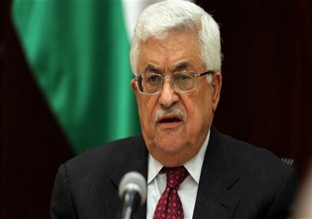 عباس يصل إلى القاهرة لبحث تطوّرات عملية السلام