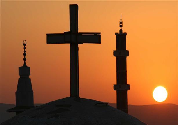 مواقف عظيمة للرسول صلوات الله عليه مع الأقباط