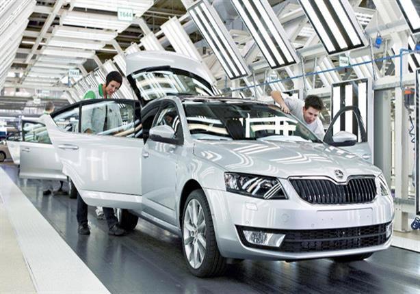 رابطة مصنعي السيارات: استراتيجية السيارات سترفع الأسعار وتؤدي لممارسات احتكارية