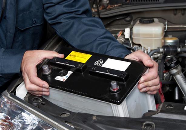 بعد زيادة أسعارها 100%.. هكذا تحمي بطارية سيارتك من السرقة