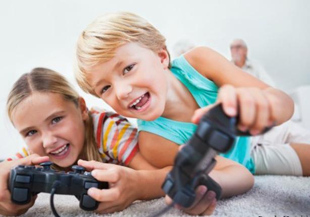 6 فوائد صحية لألعاب الفيديو..تعرف عليها