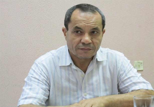 """كمال عباس: وزارة القوى العاملة """"فاشلة"""".. وأتوقع ضم مصر لـ""""القائمة السوداء"""" (حوار)"""