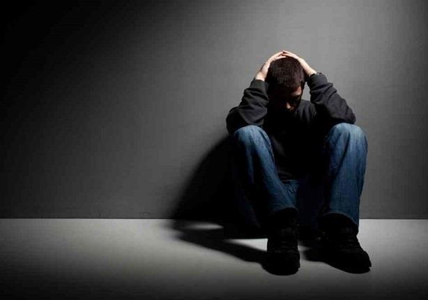 ثلاثة أفعالٍ مشينة تُفضي بصاحبها إلى عواقب وخيمة