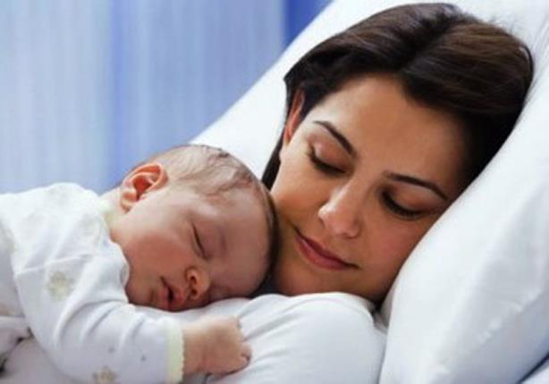 7 حقائق حول حليب الأم..  منهم يقلل من خطر