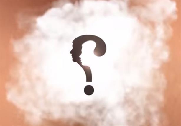 من هو الصحابي الذي اشترى مظلمته من أم الأيتام؟