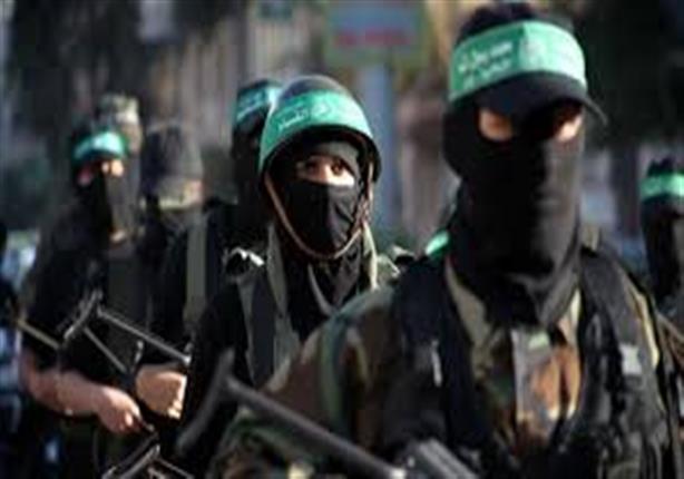 التو هنية: حماس ستجرى اتصالات مع مصر ودول عربية ودولية لشرح وثيقتها