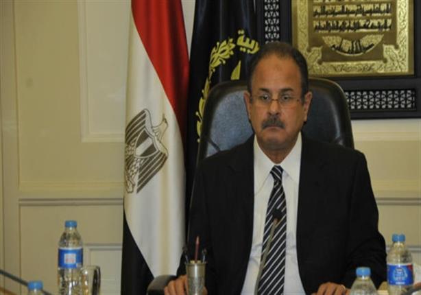 حركة تنقلات محدودة بأمن القاهرة تطيح رئيس مباحث الطرق والمنافذ