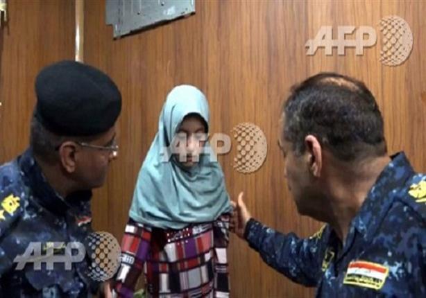 العرب اليوم: الرئيس الألماني في رام الله.. وتقدم القوات العراقية بالموصل