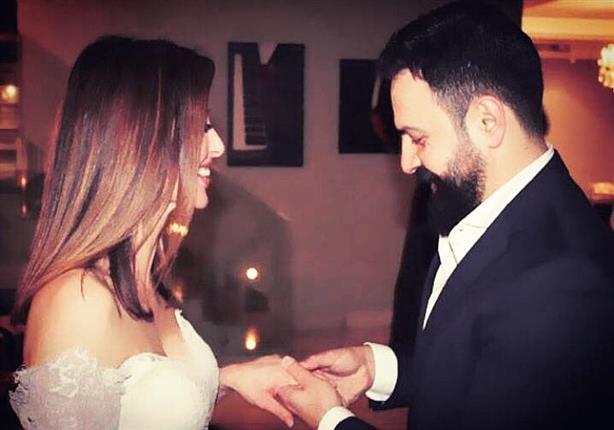 وفاء الكيلاني تطلب  الزواج من تيم حسن  في