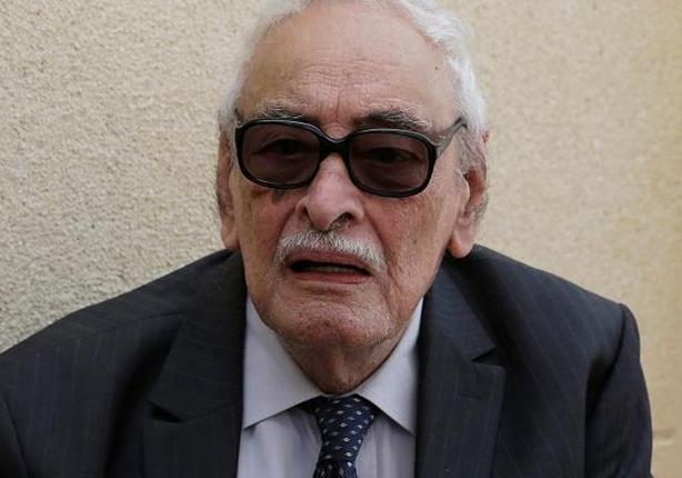 جميل راتب يكشف عن محاولة انتحار الفنان الراحل أحمد زكي بسبب نور الشريف