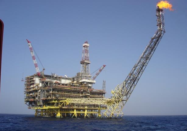 برايم: اكتشافات بي بي الجديدة تضيف لمصر 12.2 مليار متر مكعب من الغاز