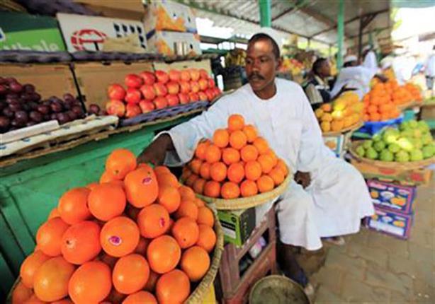 السودان تتفوق على مصر في معدل التضخم خلال إبريل