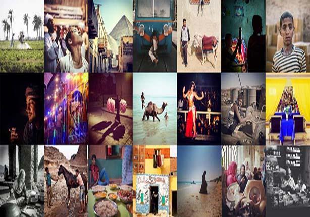 مشروع Everyday Egypt.. كيف تكسر النظرة النمطية عن دولة بالتصوير؟ (حوار)