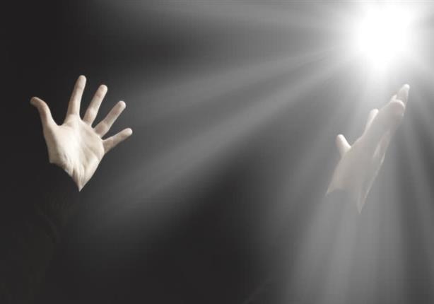 برنامج أشحن قلبك.. ليلة النصف من شعبان - وصايا هامة من القرآن والسنة