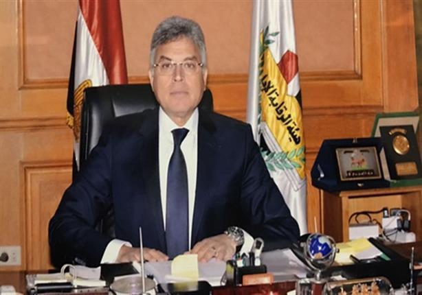تعاون بين مصر والبرنامج الإنمائي للأمم المتحدة في مجال الحوكمة ومنع الفساد
