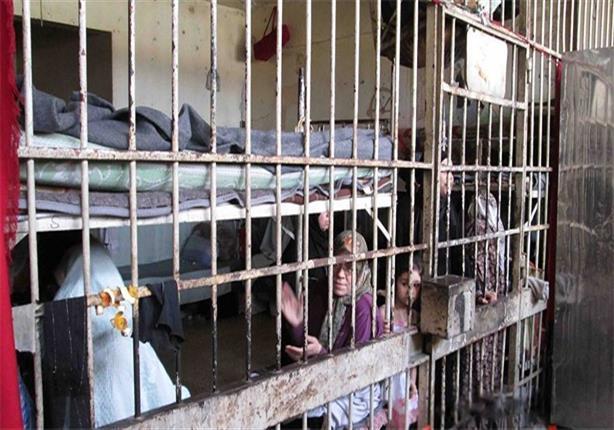 الإدعاء الألماني يبدأ استجواب شهود بشأن حوادث تعذيب في السجون السورية
