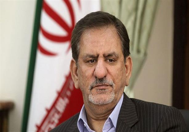 الجزيرة مباشر عاجل روحاني يُحذّر الحرس الثوري من التدخل بالانتخابات