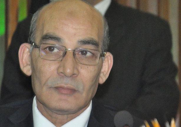 مصر تستضيف اجتماعات الدورة الـ 38 للمجلس التنفيذي للأكساد غدًا