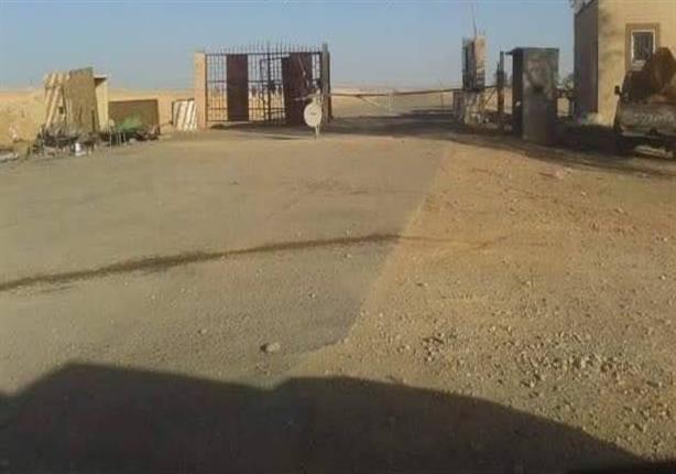 """المجلس الرئاسي في ليبيا يوقف وزير دفاعه بعد الهجوم على قاعدة """"براك الشاطئ"""""""