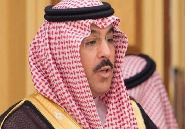 اليوم. السعودية تستضيف 3 قمم بمشاركة الرئيس الأمريكي