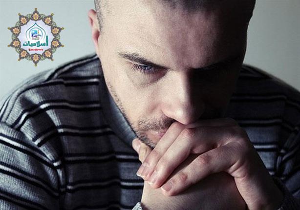 هل يمكن ان أكفر عن ذنوبى بعد رفع الأعمال إلى الله؟