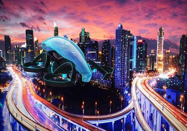 بالفيديو.. تويوتا تسعى لإضاءة شعلة أولمبياد طوكيو 2020 بهذه السي