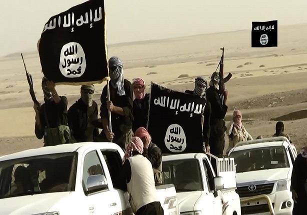 العائدون من داعش  يؤسسون لموجة جديدة من العنف في أوروبا