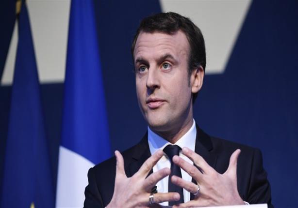 تمديد حالة الطوارئ في فرنسا بعد هجوم مانشستر