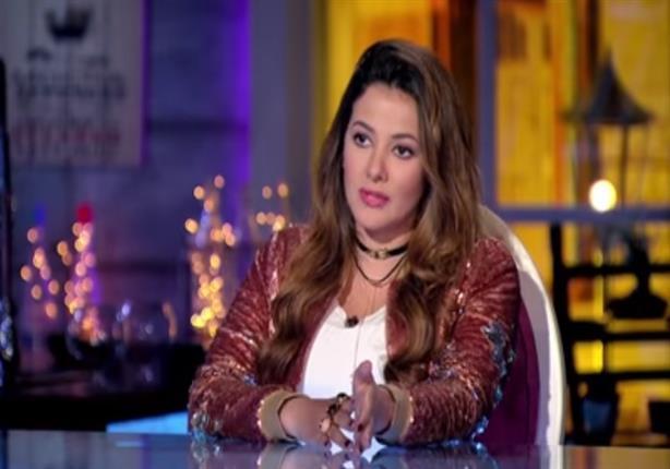 بالفيديو - دنيا سمير غانم تكشف سبب تركها لـ