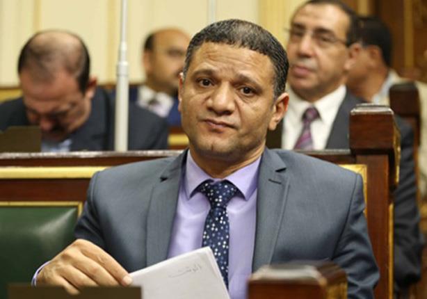 برلماني: تعديلات قانون الجنسية المصرية قد تكون سبباً لتكرار مأساة 1948