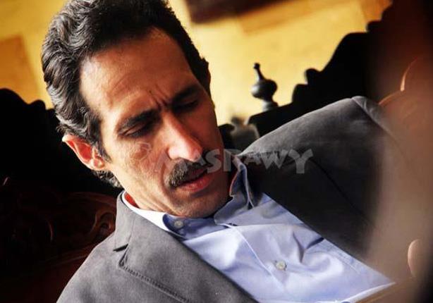 مجدي الجلاد: قانون منح الجنسية المصرية المثير للجدل موجود بالفعل