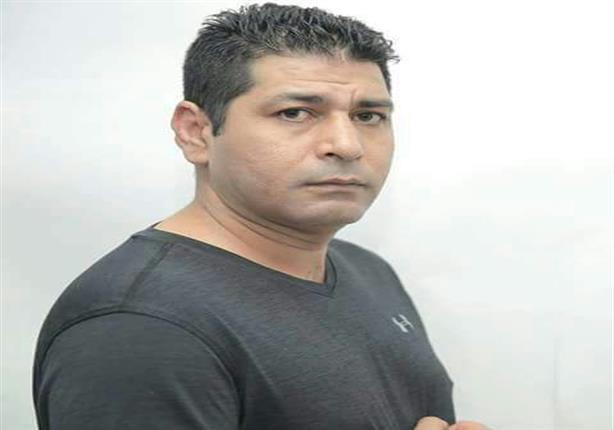 مصراوي ينشر الرسالة الأخيرة من أسير فلسطيني قبل إضراب الكرامة