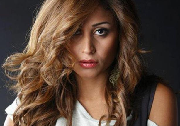 دينا الشربيني عن سجنها بسبب المخدرات: