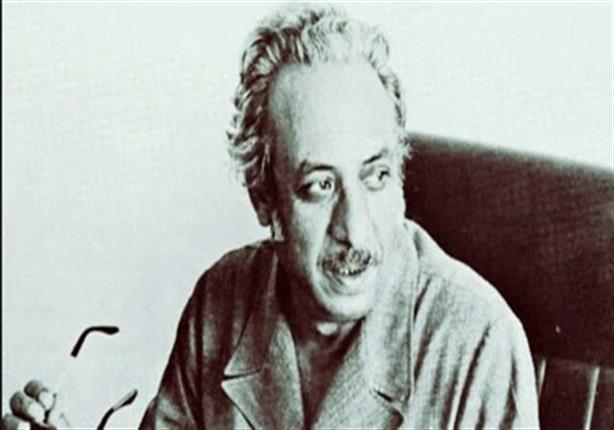 خشبة المسرح تتذكر صلاح عبد الصبور في ذكرى ميلاده