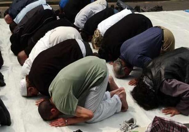 أسرار وفضائل يوم الجمعة وآدابه والحكمة من الإجتماع لصلاة الجمعة - الشيخ الشعراوي