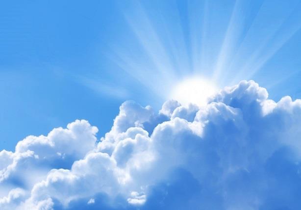 أسماء الملائكة والأعمال الموكلة إليهم