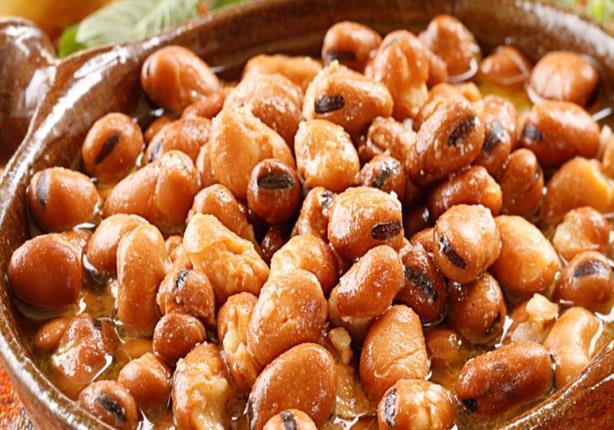 7 أطعمة تستخدم بشكل طبي لعلاج الأمراض.. منها