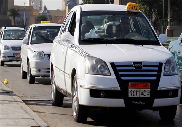 5 أسباب تدفع سائقي الأجرة إلى اختيار هذه السيارة