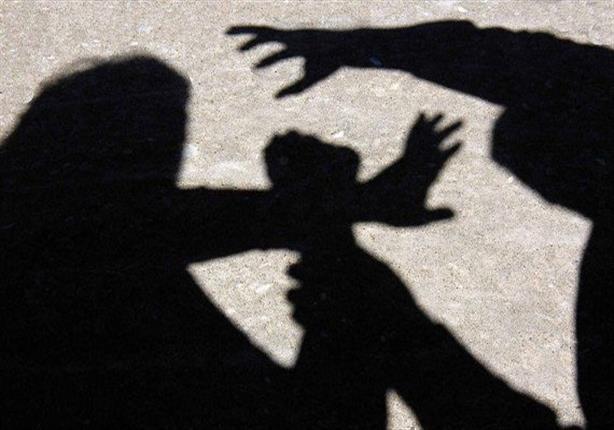 220 قضية اغتصاب وهتك عرض وتحرش فى 4 أشهر.. ما الذى حدث للمصريين؟